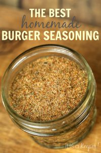 Best-Homemade-Burger-Seasoning-It-is-a-Keeper-H