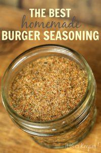 Best-Homemade-Burger-Seasoning-It-is-a-Keeper-H