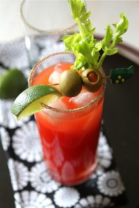 bloody-caesar-recipe