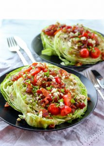 wedge-salad-recipe-healthy-lunch-disc-easier-to-eat